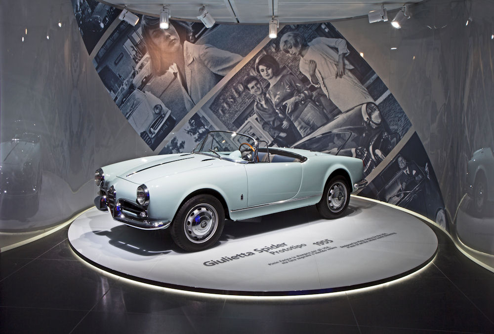 Alfa_Romeo_historia-2