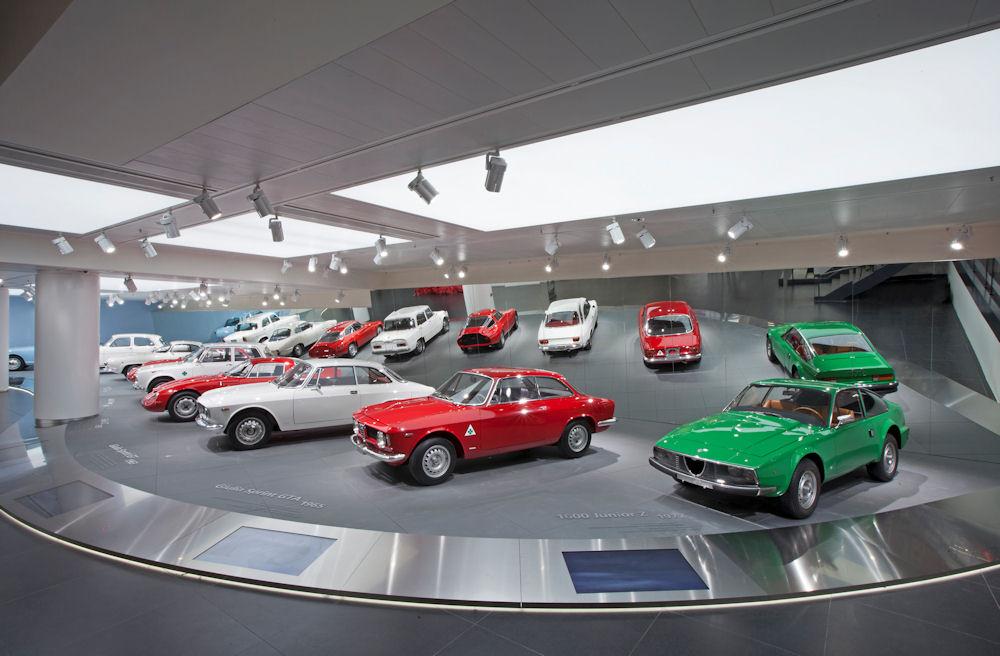 Alfa_Romeo_historia-3
