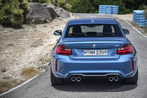 m2_coupe-2