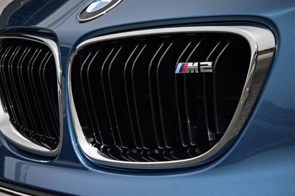 m2_coupe-7