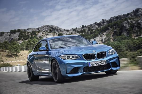 m2_coupe-8