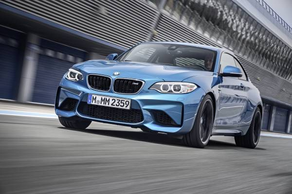 m2_coupe-9