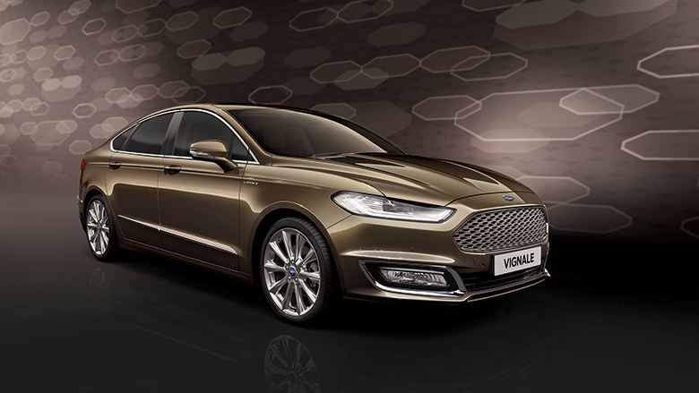Ford_Vignale-1