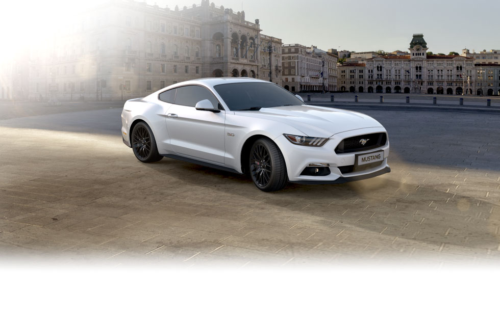Mustang_Coupe_1