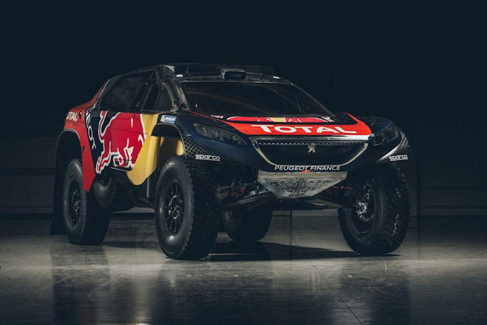 Peugeot_rajd-1