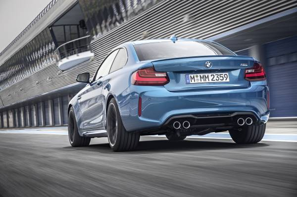 m2_coupe-10