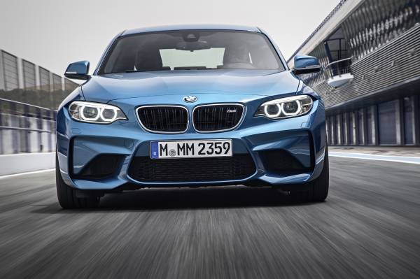 m2_coupe-11