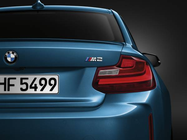 m2_coupe-13