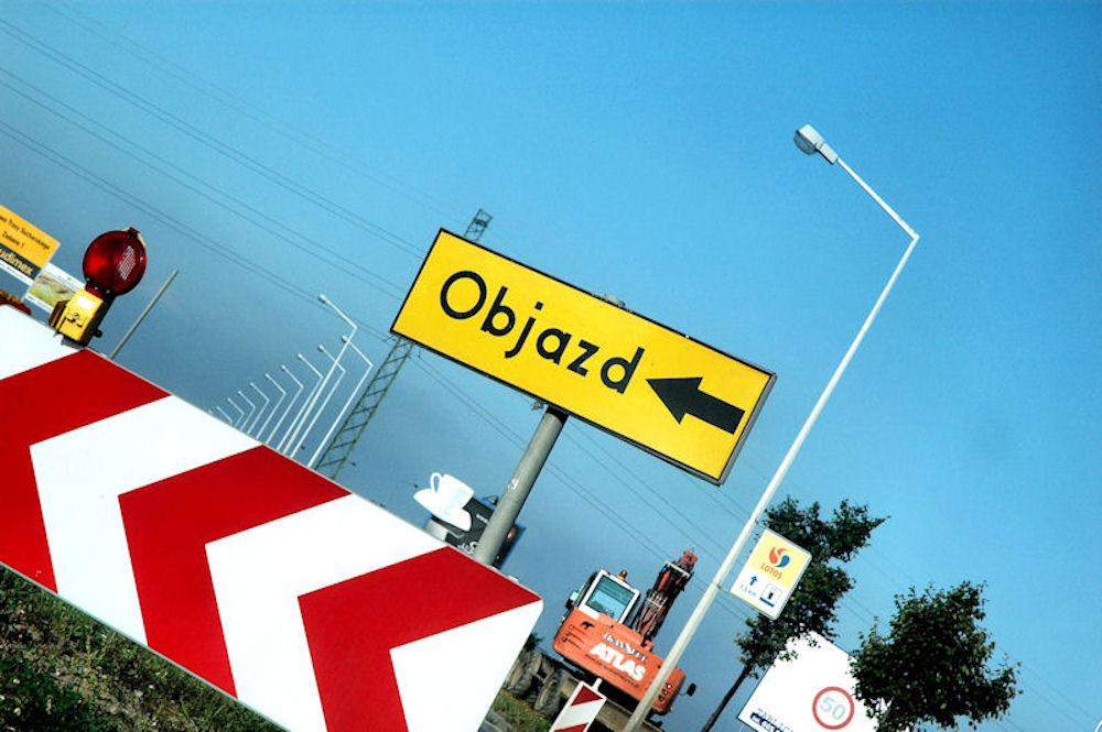oznakowanie_drog