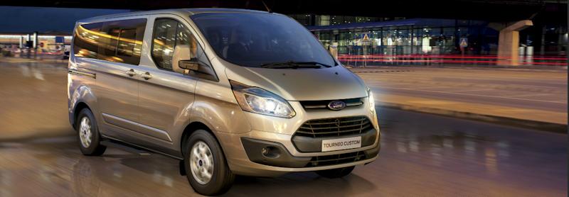 Ford-Tourneo-Custom