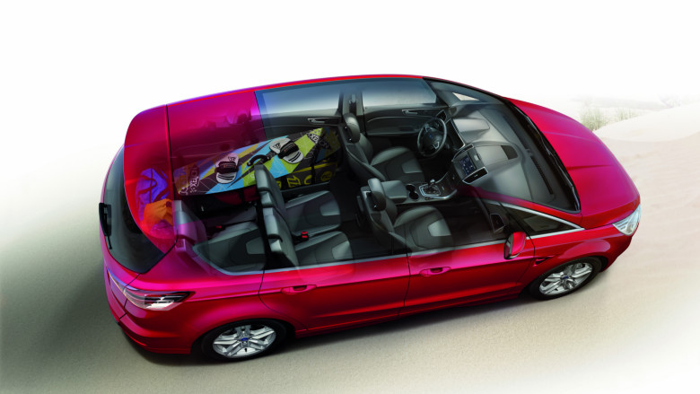 ford_s_max-1